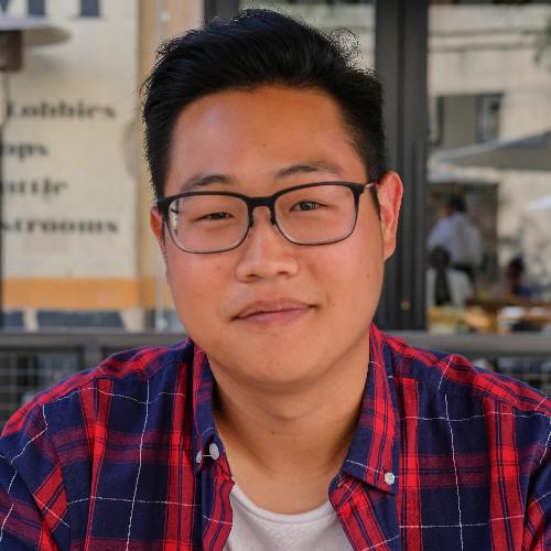 Alex Hahn